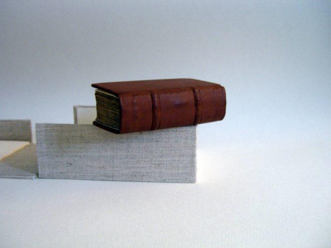 Papier Meir, Buchbinderei Köln